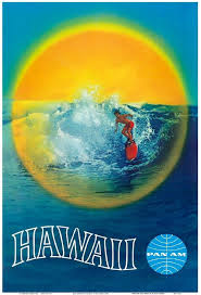 Hawaii how to travel the world images 163 best vintage hawaii images vintage hawaiian jpg
