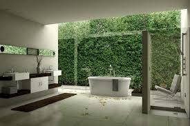 bathroom styles and designs bathroom designs iklo custom houston home builder bathroom