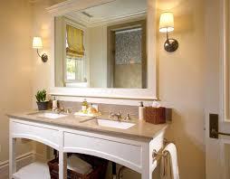 frame bathroom wall mirror adorable bathroom wall mirrors framing mirror ideas pleasant