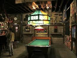 rec warehouse pool tables near the bar pool table picture of warehouse cafe port costa