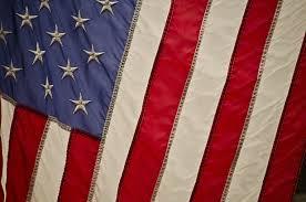 Hd American Flag Wallpaper Flag Of The United States Usa Flag Hd 4k World 1686