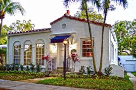 cunning old spanish home in coral gables for 599k curbed miami