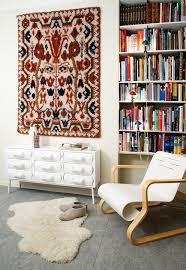 Interior Design Thesaurus New Nordic Design By Dorothea Gundtoft Nordic Style Mag