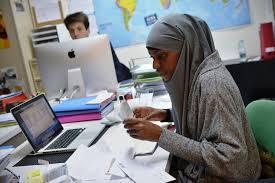 bureau du chabbat l islam s incruste sur les lieux de travail jforum