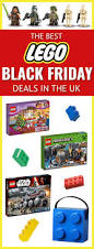 best toy deals for black friday best 25 black friday uk ideas on pinterest shopping tips black