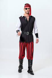 men halloween costume online get cheap jack sparrow halloween costume aliexpress com