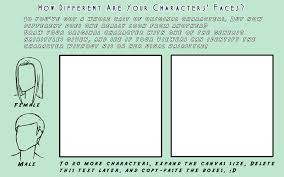 Draw It Again Meme Template - 24 images of draw your oc template eucotech com