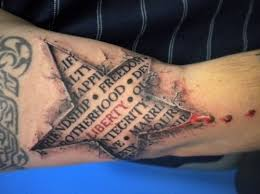43 best tattoo ideas images on pinterest tatting tattoo designs