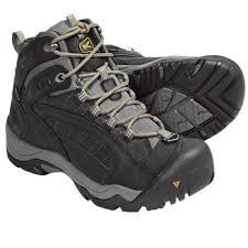 womens keen hiking boots size 11 womens keen boots ebay