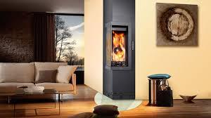 max blank kaminöfen new fireplaces