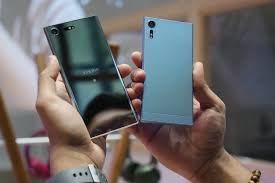 sony xperia xz premium problems and how to deal with them