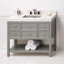 Taps Bathroom Vanities by 42