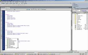 website layout using div and css web design tutorials creating a css layout using div tags video 2