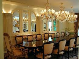types of dining room tables formal dining chairs clearance dining