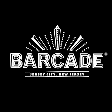 Halloween City Union Nj by Barcade Jersey City New Jersey Barcade The Original