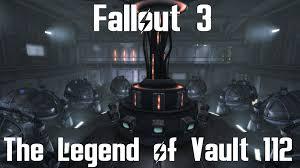 Dogmeat Fallout 3 Location On Map by Fallout 3 The Legend Of Vault 112 Youtube