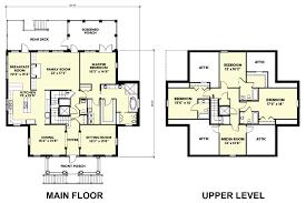 Cad House Home Decor Plan Interior Designs Ideas Plans Planning Software