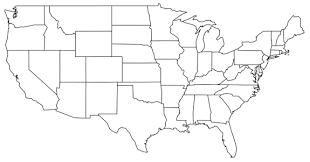 us map quiz pdf the us 50 states printables map quiz fdic fdic state