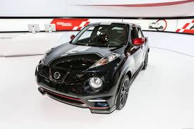 nissan juke trim levels nismo tunes gt r juke and sentra pictures cnet page 8