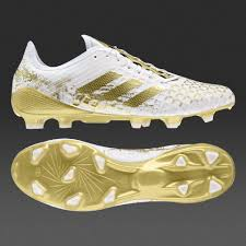 buy rugby boots nz adidas relaunch the predator as rugby boot for lions tour of