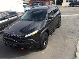 jeep linex interior line x u0027d rro parts u0026 plastic 2014 jeep cherokee forums
