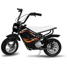 youth motorcycle jacket jetson junior kids u0027 electric scooter bike walmart com