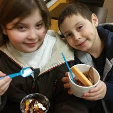 blue spoon yogurt 15 reviews ice cream u0026 frozen yogurt 1134
