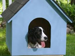 Simple Dog House Plans Beautiful 18 Beautiful Diy Dog House Plans