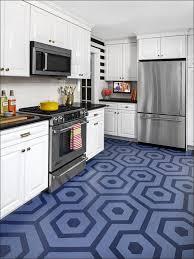 Two Tone Painted Kitchen Cabinet Ideas Kitchen Tan Kitchen Cabinets Two Tone Kitchen Cabinet Ideas Dark