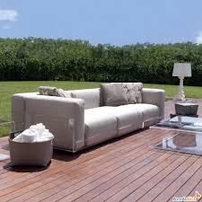 divanetti da esterno economici divano per esterno le migliori idee di design per la casa