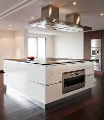 grosvenor waterside pimlico sw1 penthouse kitchen contemporary