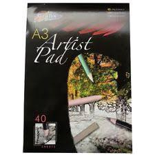 grafix paper u0026 pads ebay