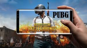 game mod apk data obb download pubg mobile official android mod apk data obb 600mb high