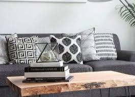 beautiful minimalist living room india modern design ideas
