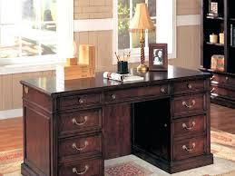 Small L Desk Best L Shaped Desk Custom L Shaped Desk Wood L Desk Best L Shaped