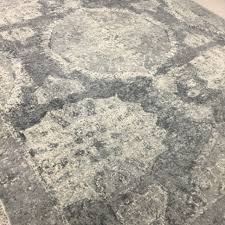 Round Rugs At Target by Coffee Tables Cb2 Round Rug Rectangular Rugs Restoration