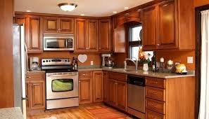 furniture best maple kitchen cabinets ideas beautiful paint also