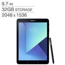 tablet pcs costco