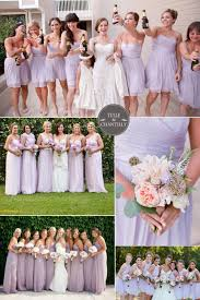 wedding colors top 10 wedding colors for 2015 captivating