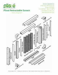 larson storm door replacement glass storm doors parts ideas design pics u0026 examples sneadsferry