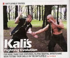 united combat arts martial arts u0026 self defense long island new