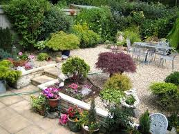 Courtyard Garden Ideas Architectures Italian Courtyard Garden Design Ideas Courtyard