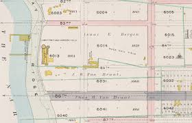 section 1059 plans the epic rise and fall of bay ridge u0027s once most important