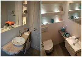 massivholzm bel badezimmer badezimmer trends fastarticlemarketing us fastarticlemarketing us