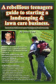 Landscaping Advertising Ideas Facebook Lawn Care Business Advertising Youtube Landscaping Plan