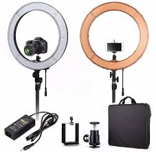 best ring light mirror for makeup makeup and glow australia s one stop beauty shop