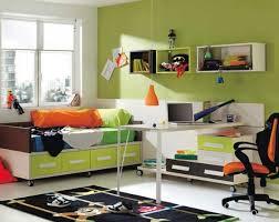 bedroom design kids room paint baby bedroom ideas tween boy