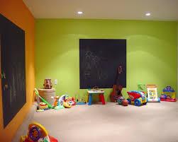 idee decoration chambre enfant chambre enfant deco meilleures images d inspiration pour votre