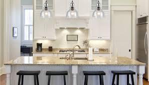 kitchen ravishing island only kitchen admirable island for