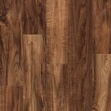 Scraped Laminate Flooring Flooring 12mm Acacia Wood Hand Scraped Laminate Flooring